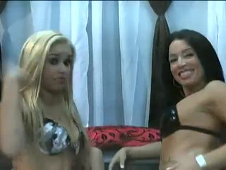 cam sex, brazilian, brazil scene