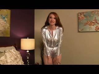heet masturbatie scène, femdom