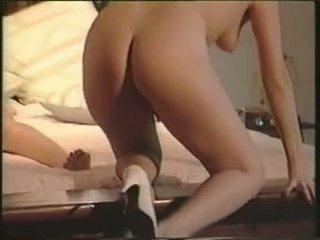 blowjob porn, anal porn, classic porn, blonde porn
