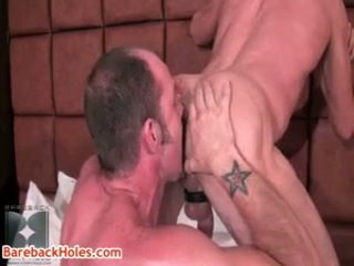 more big, free cock porno, ideal fucking posted