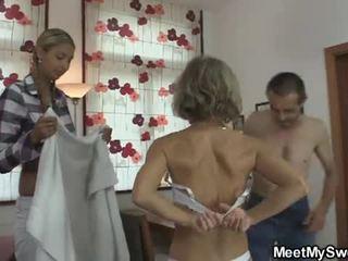 heetste jong video-, hoorndrager porno, online slet actie