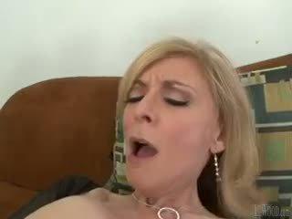 eniten anaali- verkossa, todellinen pornotähti uusi, tuore kypsä