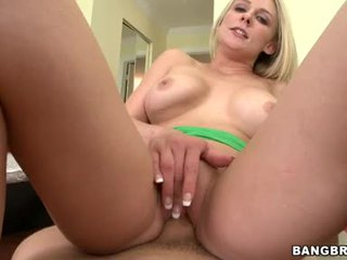 mooi hardcore sex scène, blow job video-, vol hard fuck video-
