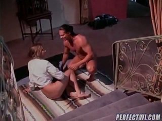 Vid Movs For Mature Lovers