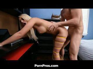 tiener sex video-, hd porn vid, meest tiener film