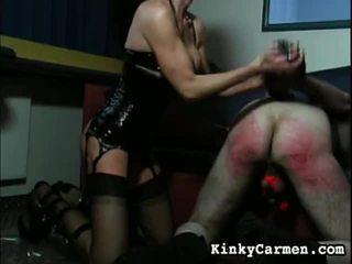 groot neuken gepost, nominale hardcore sex kanaal, hard fuck tube