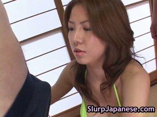 dubbele pik in een meisje scène, double fucked porn tubes film, beste aziatische porno mov