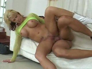 any hardcore sex hottest, blowjobs fresh, hot hard fuck new