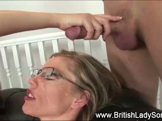 more group sex, fun british online, cumshot new