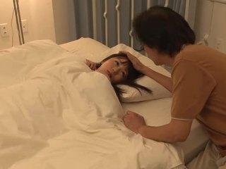 japonés, más exótico en línea, diversión mamada