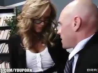 School principal brandi love gives school guru a bayan ed lesson