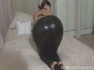 hardcore sex, online nat slipje mov, fetish porn