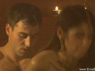 hardcore sex video-, kwaliteit kunst, hq koppels klem