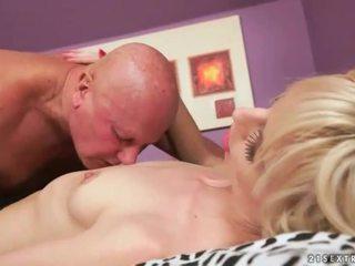 ideaal hardcore sex film, orale seks gepost, zien zuigen