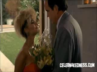 big, tits, celebrity, celeb