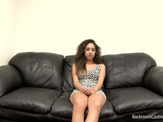 great brunette great, oral sex real, any teens watch