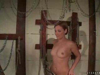 hd porn kanaal, vol bondage sex kanaal, controleren discipline film