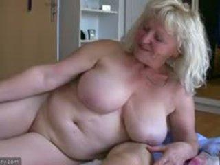 Moms sex fat porn tubes granny
