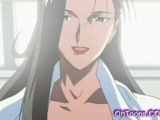 porn porn, fresh cartoon channel, most hentai