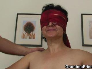 realiteit neuken, oud thumbnail, heetste grootmoeder