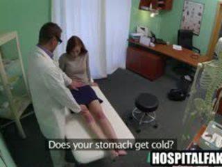 Menstruasyon