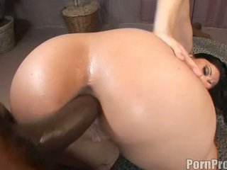 quality huge cock all, babe check, most doggy style watch