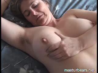 性高潮 在 家 巨乳 法國人 媽媽我喜歡操 martine 視頻