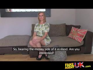 real reality video, any audition porn, hot british video
