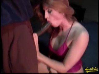 sex hardcore fuking seks, alle hardcore hd porno vids, zien erg hardcore video sex video-