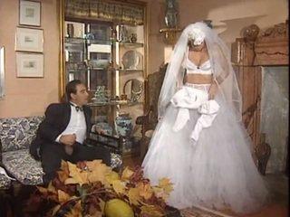 後 該 婚禮