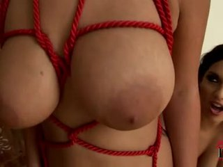 fresh brunette, hot blondes, all toys posted