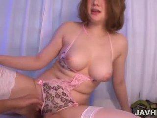 nice ass fresh, you japanese, check toys
