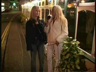 blondes porn, hq lesbians tube, british