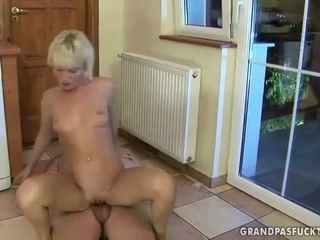 all hardcore sex, oral sex, suck