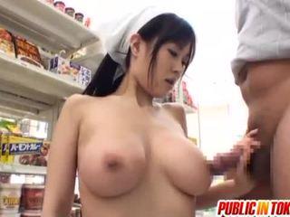 qualität japanisch, ideal outdoor-sex, neu sex in der öffentlichkeit heiß