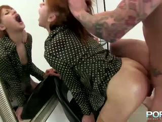 blowjobs free, cumshots check, watch squirting real