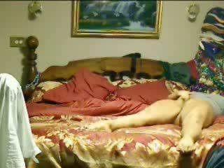 check porn check, hq cam free, voyeur more