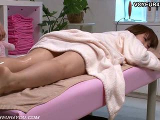 sensueel neuken, een sex movies tube, vers body massage