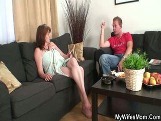 kwaliteit hardcore sex, amateur porno video-, kijken kleine pik en bedelen tit