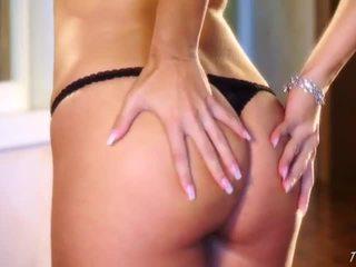 striptease, neckerei, kostenlos solo am meisten