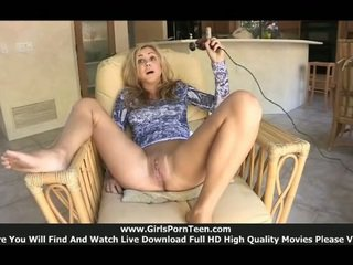beste masturbatie thumbnail, kwaliteit vibrators vid, vers dating