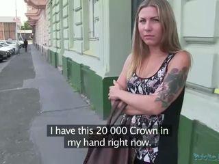 realiteit, u porn videos porno, gieten kanaal