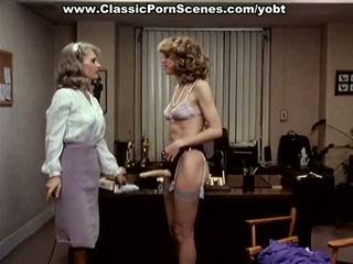 Lesbianas sexo porn vides