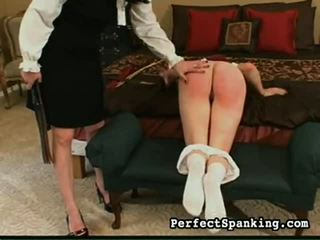 beste caning porno, spanking, groot whipping seks