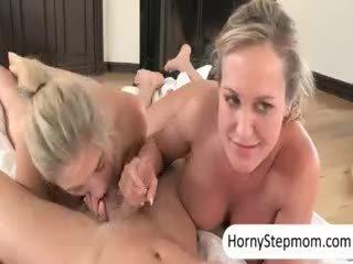 idealus big boobs, labiausiai blowjob tikras, tikras threesome kokybė
