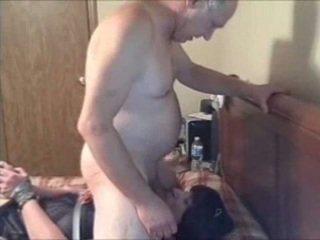 fresh cock film, crossdresser, hottest fetish