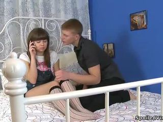 esimest korda, blowjob, porn videos
