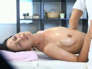hottest orgasm clip, voyeur vid, hottest blowjob video