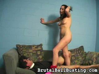 quality fucking fuck, online hardcore sex, hard fuck movie