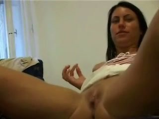 great brunette more, fun cute great, real fucking nice